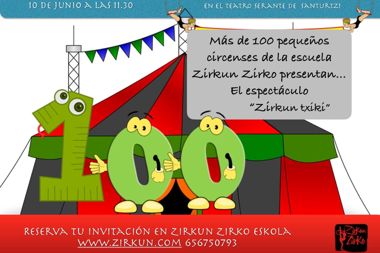 http://www.zirkun.com/wp-content/uploads/2018/05/cartel-zirkun-txiki-IKUAKIZUNA-SERANTES-2018-erderaz-JPG-1500x1000.jpg
